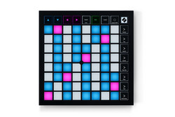 Novation Launchpad X (uusi)
