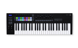 NOVATION LAUNCHKEY 49 MK3 (uusi)