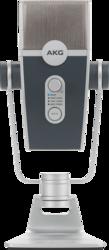 AKG Lyra USB Microphone (new)