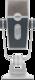 AKG Lyra USB-mikrofoni (uusi)