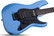 Schecter Sun Valley Super Shredder FR S Riviera Blue (uusi)