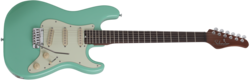 Schecter NICK JOHNSTON Traditional (uusi)