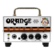 Orange Micro Terror (uusi)