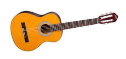 Reno RC160N Classical Guitar - 3/4 koko (uusi)