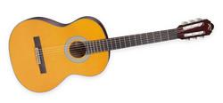 Reno RC190N Classical Guitar - 4/4 koko (uusi)