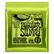 Ernie Ball EB-2221 Regular Slinky 10-46
