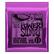ERNIEBALL EB2220 POWER SLINKY 11-48