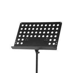 AWEDA OX Lite Music Stand MUS-17 (new)