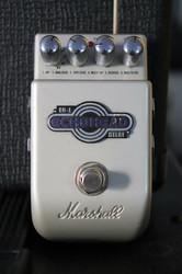 Marshall EH-1 The Echohead stereodelay (käytetty)