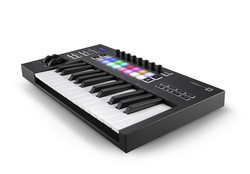 Novation Launchkey 25 MK3 (uusi)