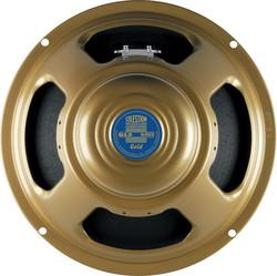 Celestion G12 Gold 8R (new)