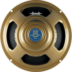 Celestion G12 Gold 8R (uusi)
