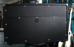 Framus FR-212 CS CB (käytetty)