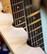 Luoto 2-kerroksinen kitarateline (uusi)