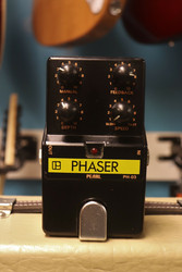 Pearl PH-03 Phaser (used)