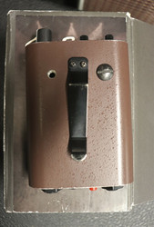 L.R.Baggs Gigpro (used)