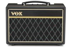 Vox Pathfinder 10 Bass (new)