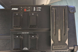 Line 6 Spider III HD150+ FBV Express (käytetty)