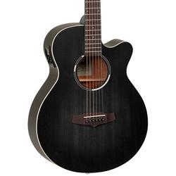 Tanglewood Blackbird TWBB SFCE Electric-Acoustic (new)