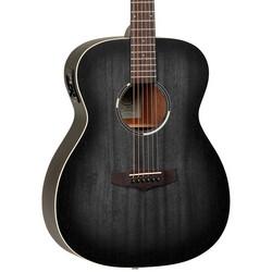 Tanglewood Blackbird TWBB OE (uusi)