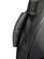 Profile PR50-EB Gig-Bag Electric Guitar (new)
