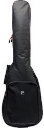 Profile PR50-EB Gig-Bag sähkökitara (uusi)