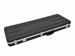 DIMAVERY ABS kuljetuskotelo strato/tele (uusi)