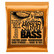 ERNIE BALL BASS EB-2833 HYBRID SLINKY (45-105)