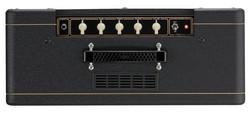 VOX AC10C1 COMBO (new)