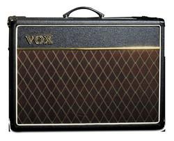 Vox AC15C1 (new)