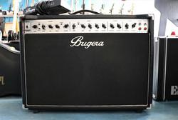 BUGERA 6262-212 INFINIUM 120W COMBO (käytetty)