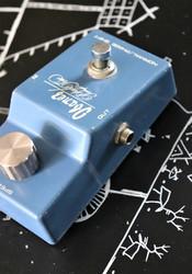 Ibanez Phase Tone (used)