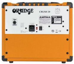 Orange Crush 20 - 1x8