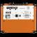 Orange CRUSH35RT (uusi)