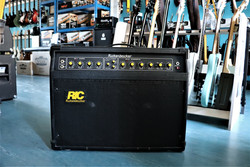 RickenbackerRG-180 combo (used)