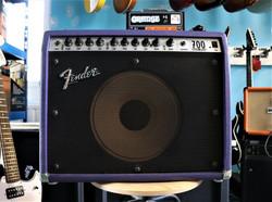 Fender Roc Pro 700 1x12