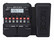 Zoom G1X Four Multi Effect-Pedal (new)