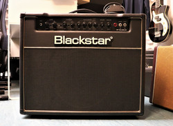 BLACKSTAR HT CLUB 40 (used)