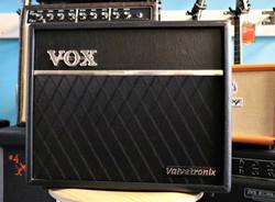 Vox VT20+ 1x8