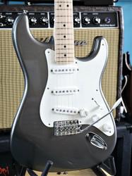Fender Strat Eric Clapton PTR 2019 (used)