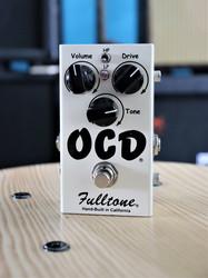 Fulltone OCD Overdrive (used)