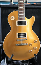 Gibson Les Paul Slash Standard GT 2020 (käytetty)