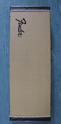 Fender Eric Johnson Stratocaster 2009 (used)