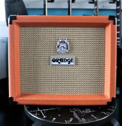 Orange Crush 20RT kitarakombo (käytetty)