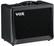 Vox VX15-GT Guitar Combo Amplifier 15W (new)