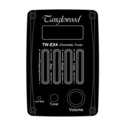 Tanglewood TWCR-DE Elektroakustinen (uusi)