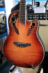 Ovation Celebrity CC44 Acoustic Electric (used)