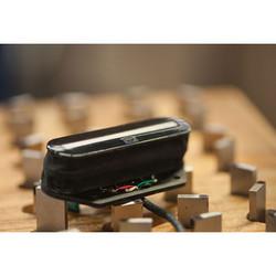Seymour Duncan Hot Stack Tele Bridge STK-T2B (uusi)