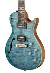 PRS SE Zach Myers, Myers Blue (new)