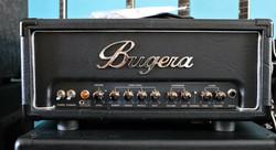 Bugera G5 Infinium head (used)